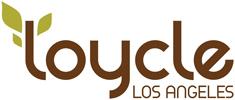 Loycle ロサンゼルス情報&ショッピングサイト
